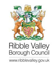 Ribble Valley Council