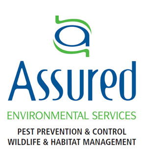 assured env
